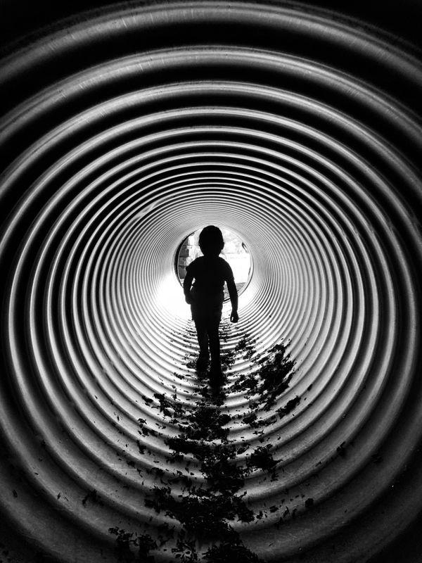 baby tunnel thumbnail