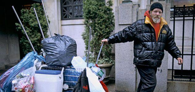 Help-the-Homeless-631.jpg