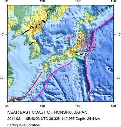 20110520102439Japan-tsunami-location-map.jpg