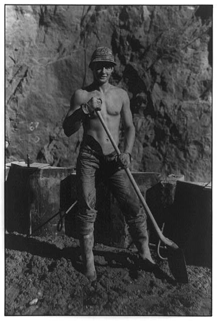 The History of the Hard Hat