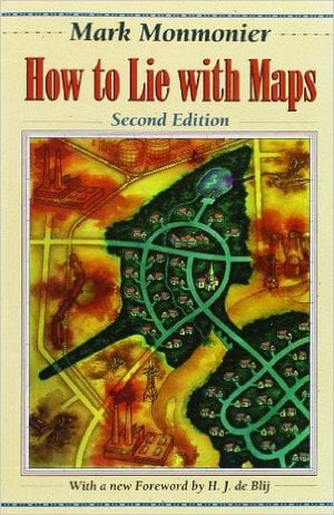 Preview thumbnail for video 'How to Lie with Maps
