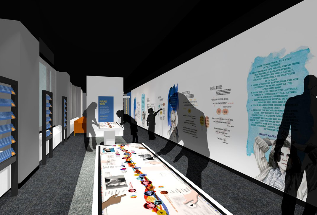 Nine New Must-See Museums Opening This Year