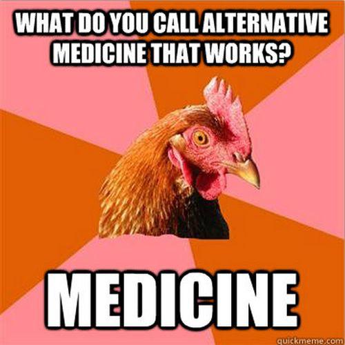 2013041201003404_12_2013_animal-medicinee.jpg