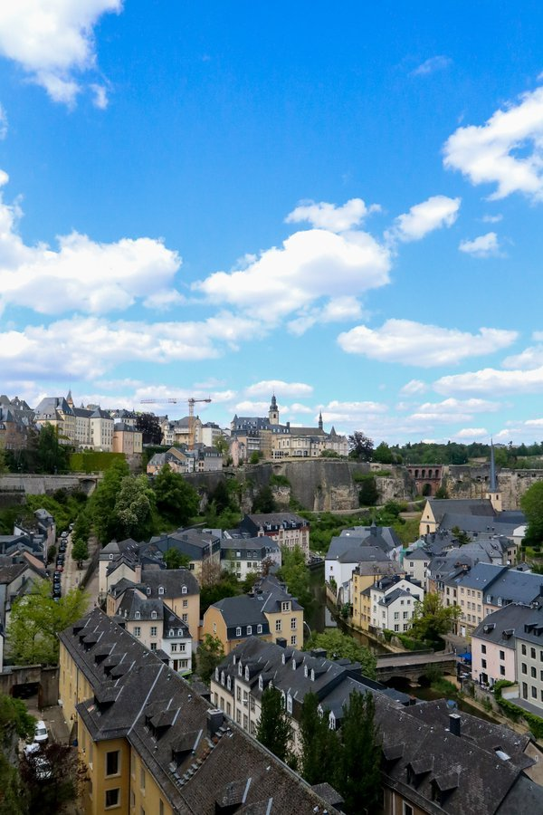 The Grund, Luxembourg City thumbnail