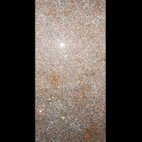 Hubble's Ugliest Photographs