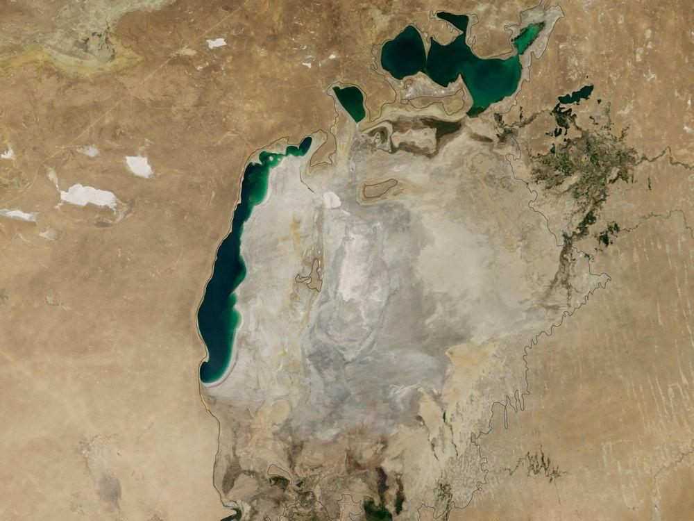 10_02_2014_aral sea 2014.jpg
