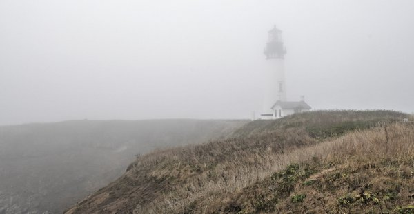 Yaquina Head Lighthouse thumbnail