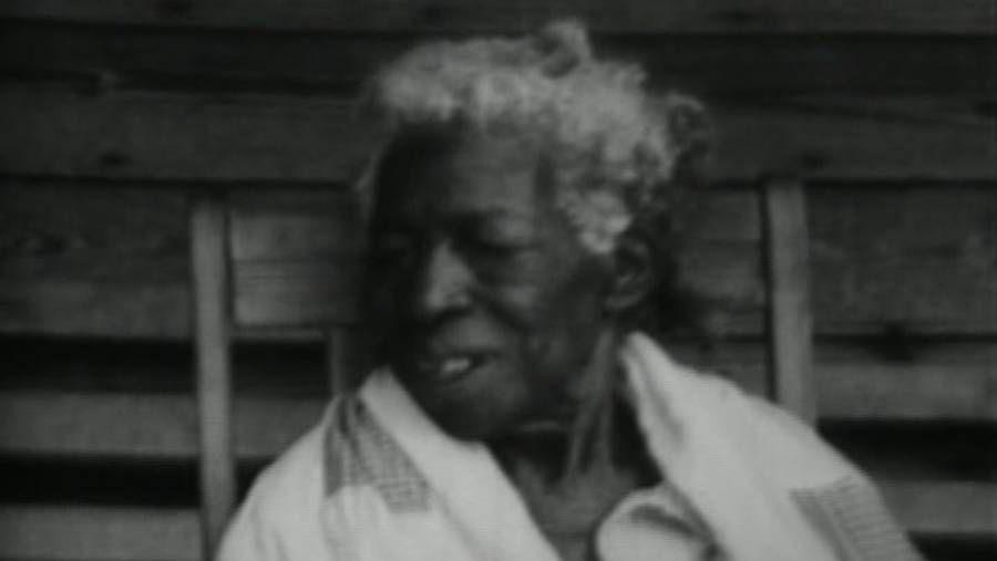 Researcher Identifies the Last Known Survivor of the Transatlantic Slave Trade