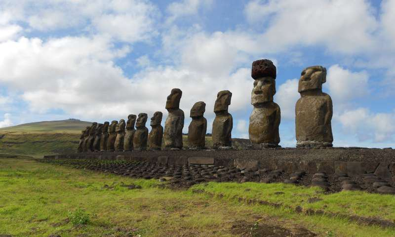 Easter Island.jpg