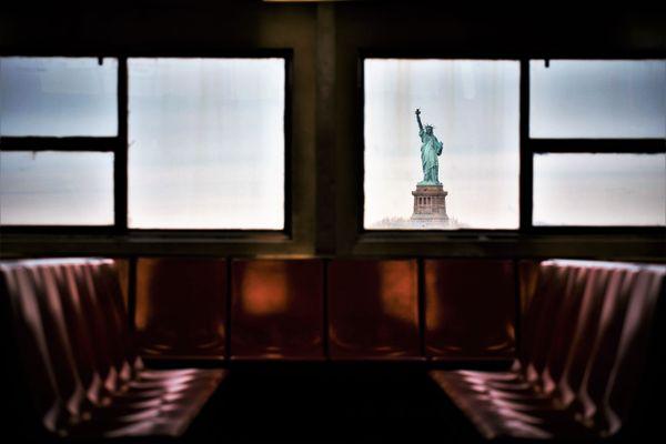 The spirit of America thumbnail
