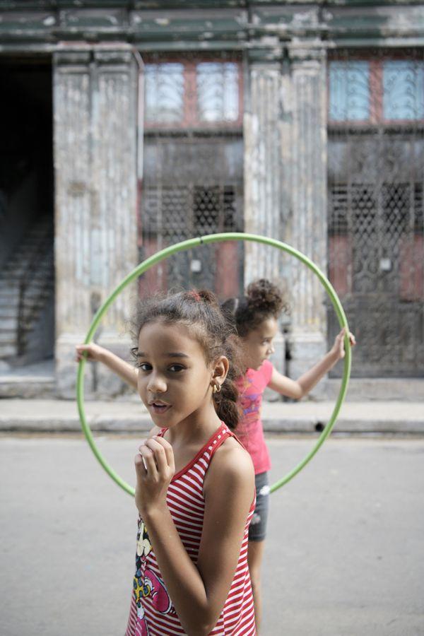 Havana Centro thumbnail
