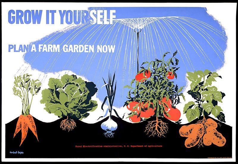 20110520090042victory_garden.jpg