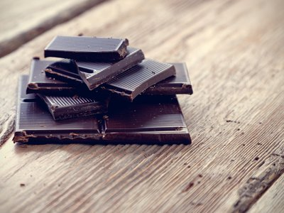 The flavor of chocolate depends on numerous factors, from the soil the cacao plant was grown in, to the length of time the cocoa beans are fermented.