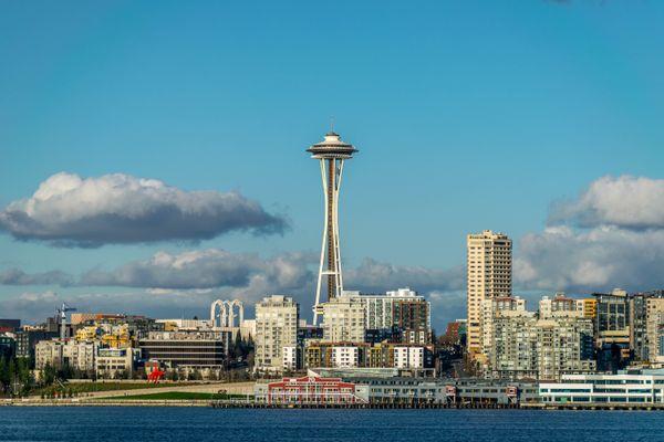 Ideal Seattle thumbnail