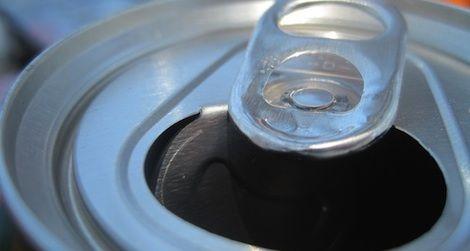 correlation between levels of BPA