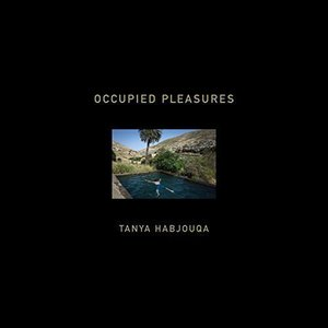 Preview thumbnail for Occupied Pleasures