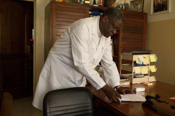 Dr Mukwege thumbnail