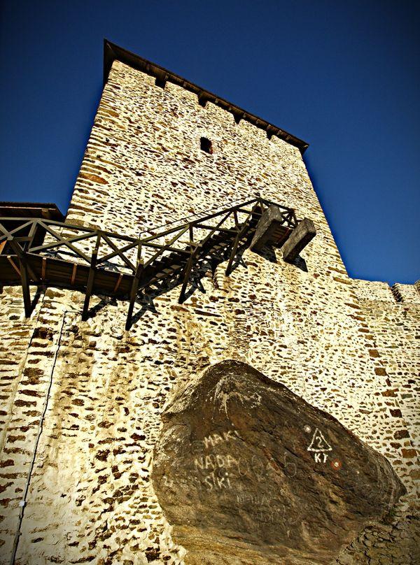 TOWER thumbnail