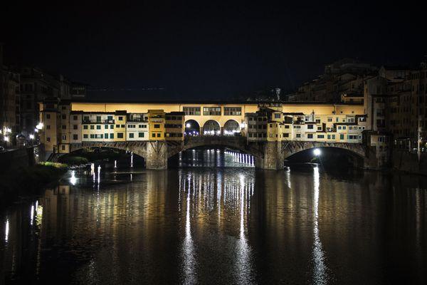 Ponte Vecchio thumbnail