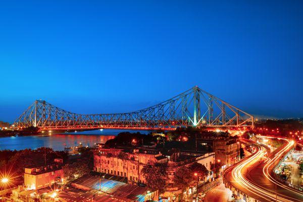 A golden cityscape thumbnail