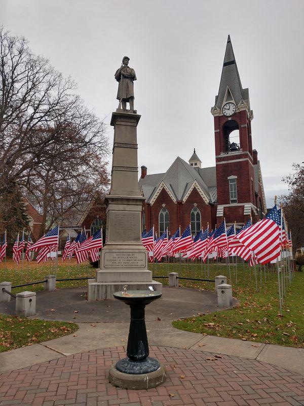 Hometown for veterans thumbnail