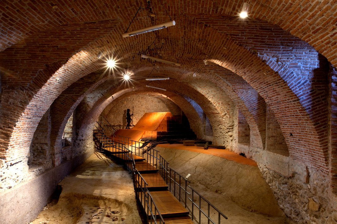 10 Must-See Museums and Galleries in Zagreb