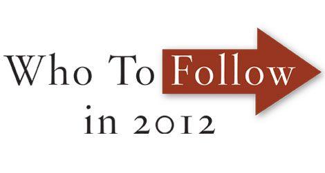 20120120105026Who-to-follow-2012-470.jpg