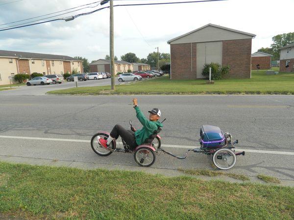 Guy on Bike thumbnail