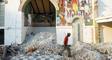 Haiti-Art-Auction-Haiti-murals-at-Holy-Trinity-388.jpg