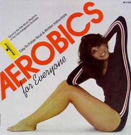 aerobics_FW_nov4.jpg