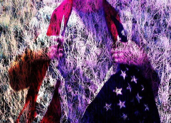 A Heart For America thumbnail