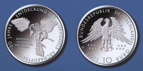 20110520083306archaeopteryx-coin.jpg