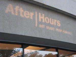 20110520110602After-Hours-Hirshhorn-1-300x224.jpg