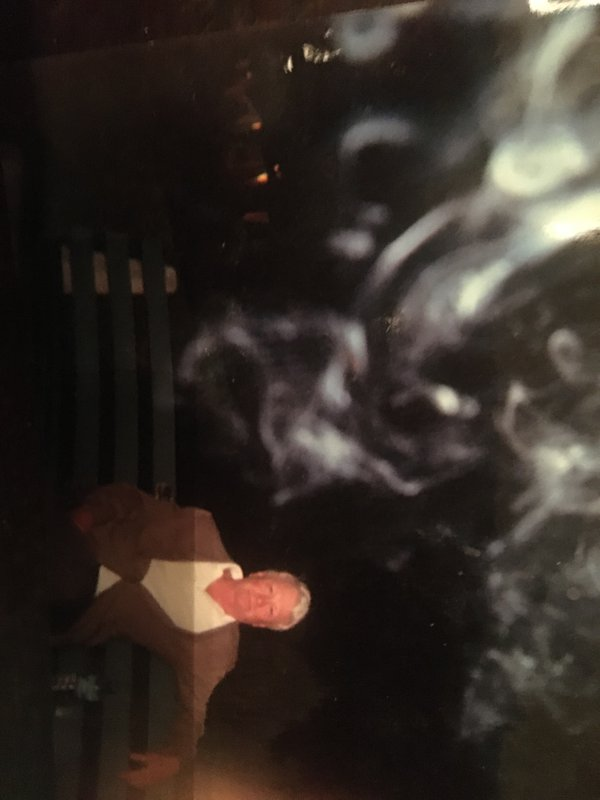 Ghostly images  thumbnail