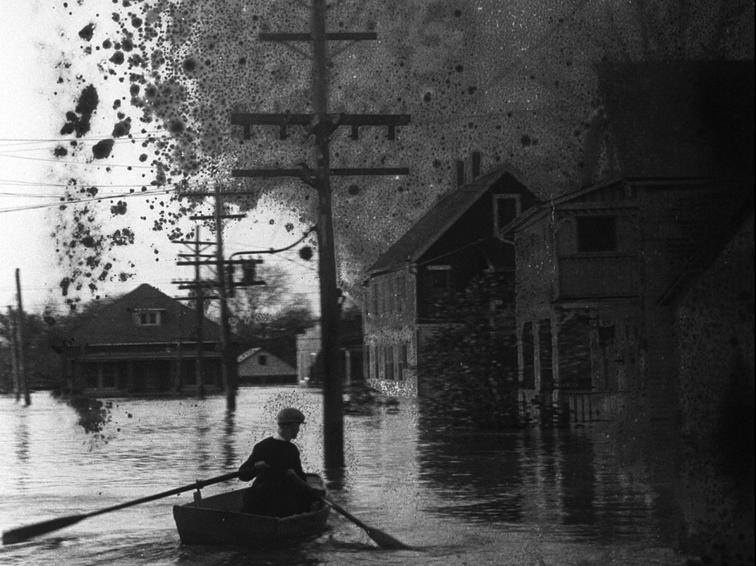 Coming to Terms With One of America's Greatest Natural Disasters