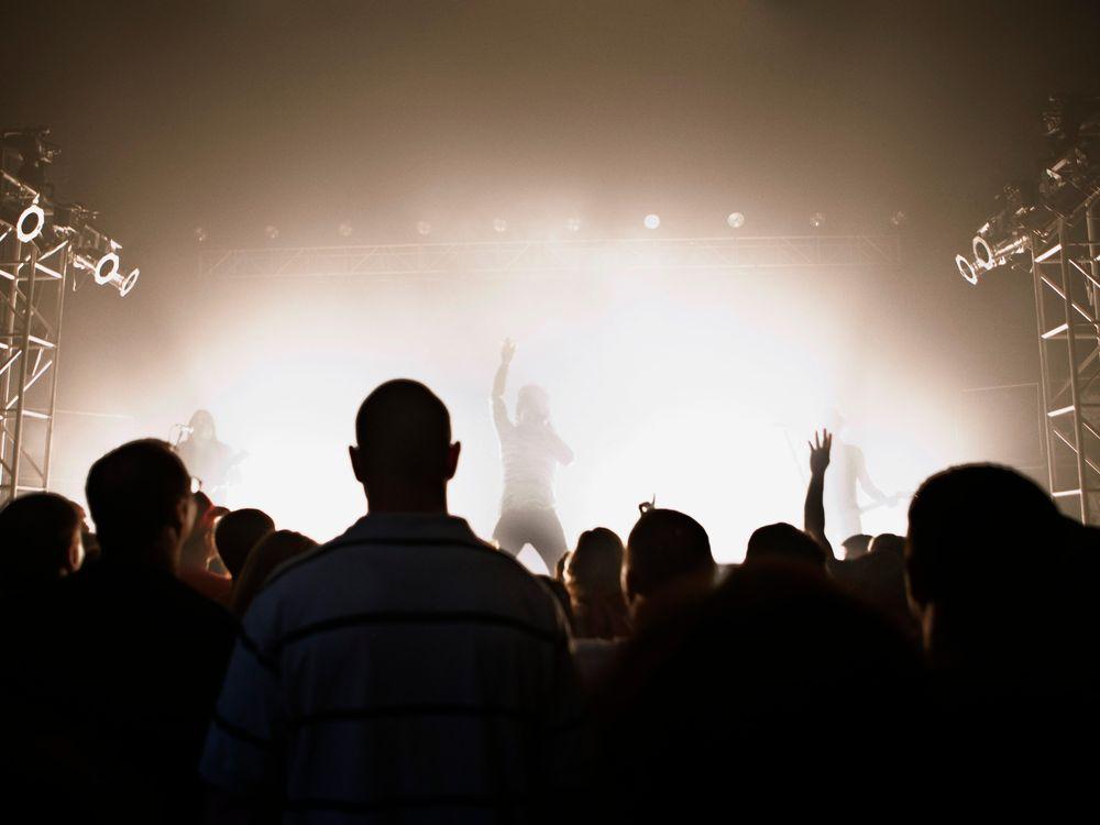 rock concert.jpg