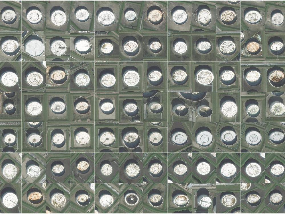 Tanks Montage.jpg
