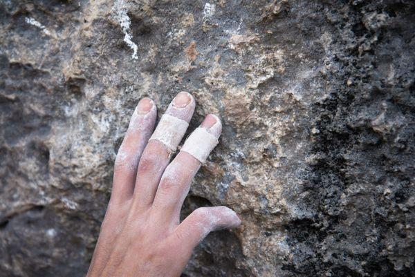 Surface  thumbnail