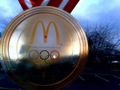 20110520090117mcdonalds-at-olympics_roland_4329953593_6144d3ce30-400x300.jpg