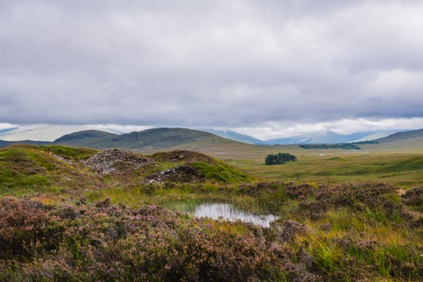 Scottish Highlands thumbnail