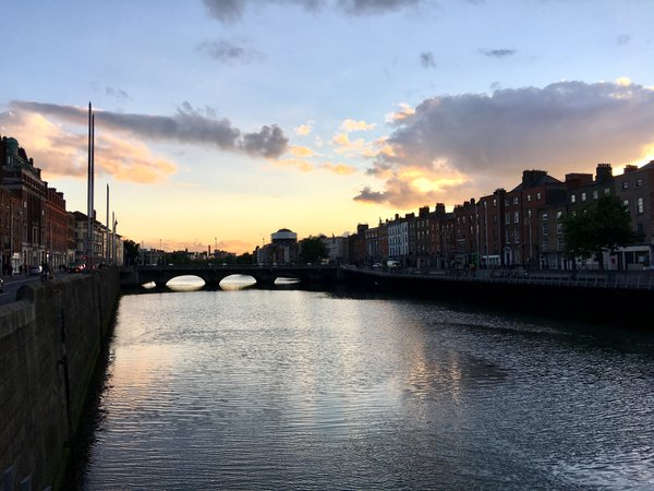 Dublin thumbnail