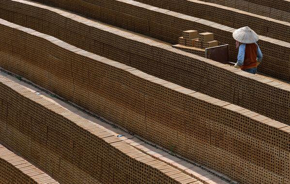 Brick maker thumbnail