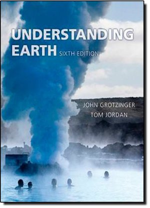 Preview thumbnail for Understanding Earth