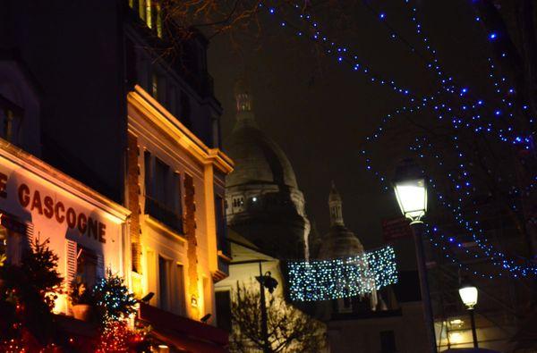 Montmartre neighborhood thumbnail