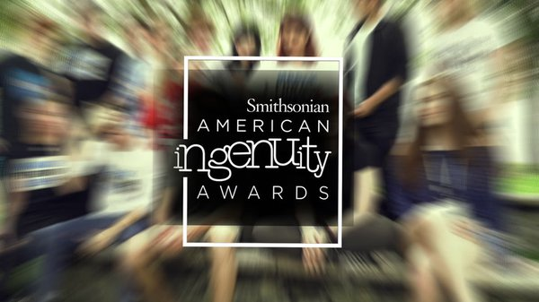 Preview thumbnail for Meet the 2018 Smithsonian American Ingenuity Award Winners