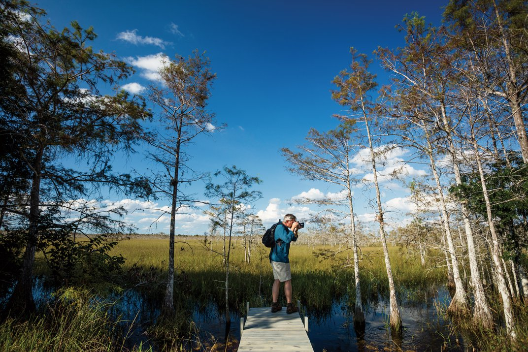 Inspire Your Inner Artist on Florida's Paradise Coast