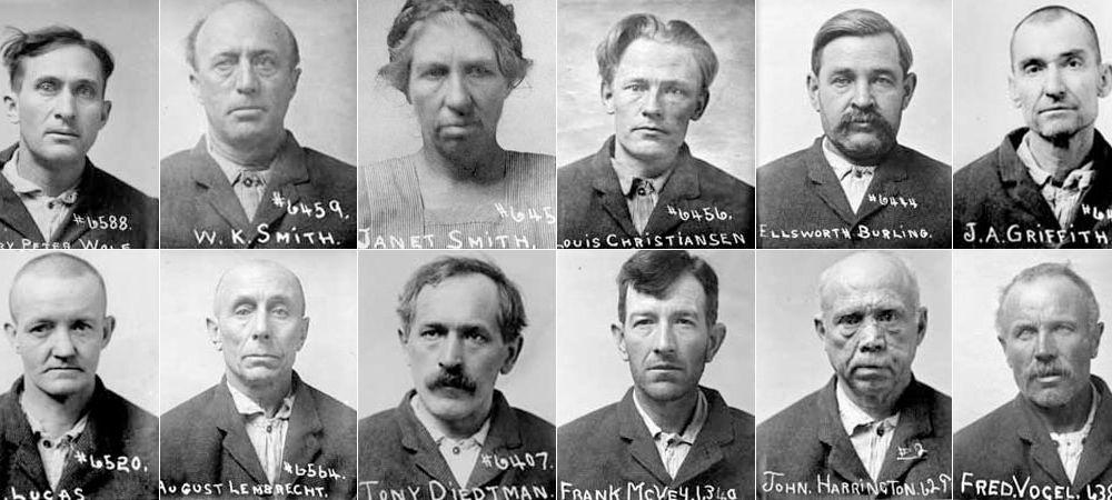 Montana sedition