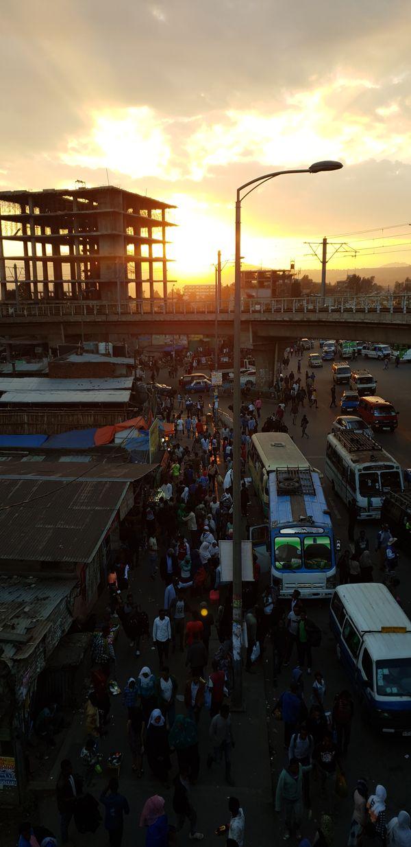 Addis Ababa thumbnail