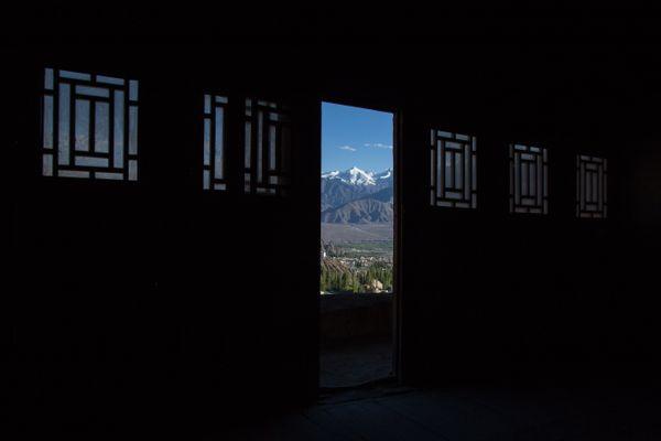 Doorway to Heaven thumbnail