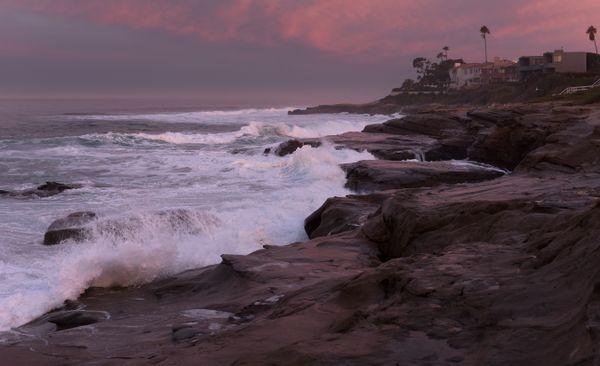 Windansea Coast thumbnail
